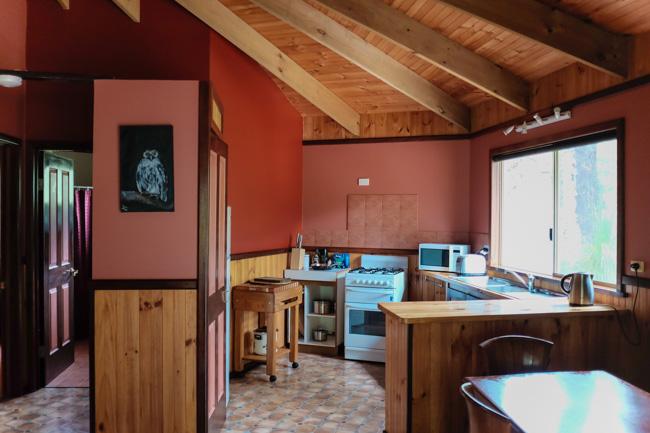 Kitchen-2w