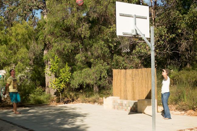 BasketBall-1w