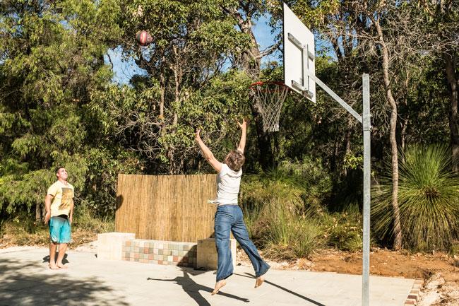 BasketBall-3w
