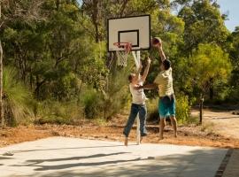 BasketBall-2w